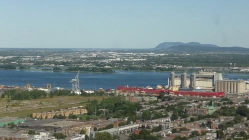 Observatoire de la tour de Montréal (25)