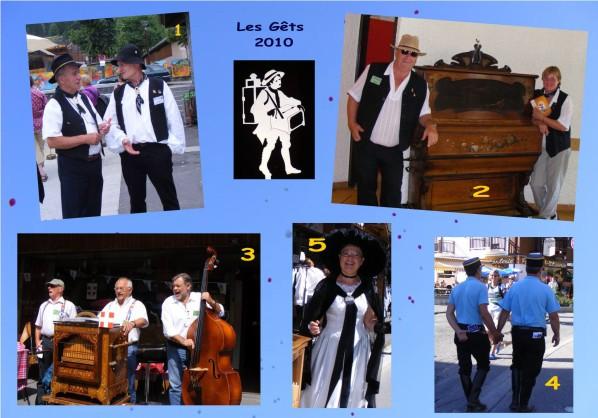 Les-gets-2010-blog-2.jpg