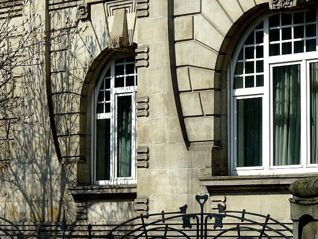 16 Avenue Foch Metz 19 Marc de Metz 13 04 2013