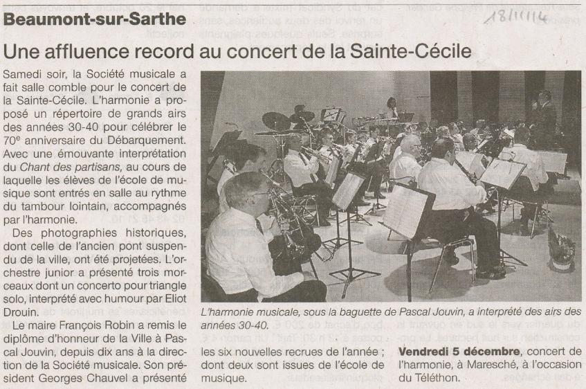 2014_11_Affluence_record_au_concert_de_la_ste_cecile