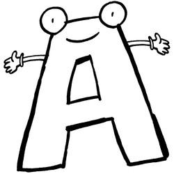 A et I - Consolidation ( Leçon 1- L.T.T. )