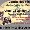 Halloween_2013_31 CCFL