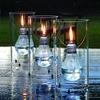 ediSUN ampoule à huile verre.jpg