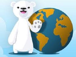 Application pour enfants : des feuilletons d'animation