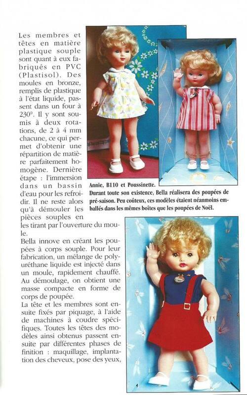 Bella_Poupée D/110_ 65-66