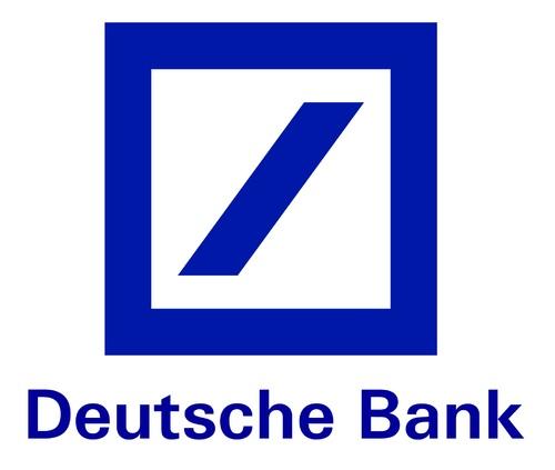 Crise bancaire, la fausse justice balance