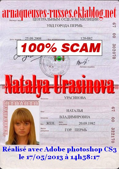 RUSSIAN-SCAMMER-107
