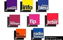 Mouvement de grêve chez Radio france - Informations