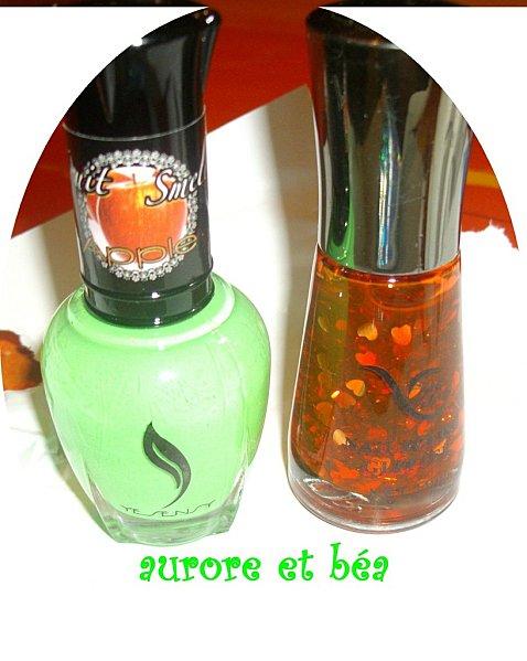 aurore-et-bea-1.jpg