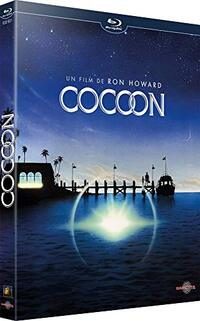 [Test Blu-ray] Cocoon