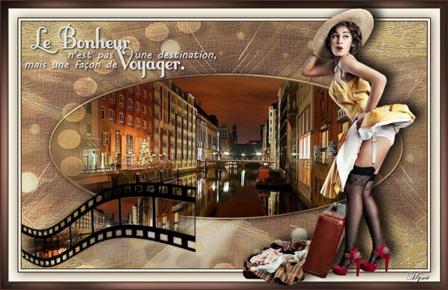 Vos versions Voyage page 2