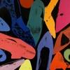 Andy Warhol 1980