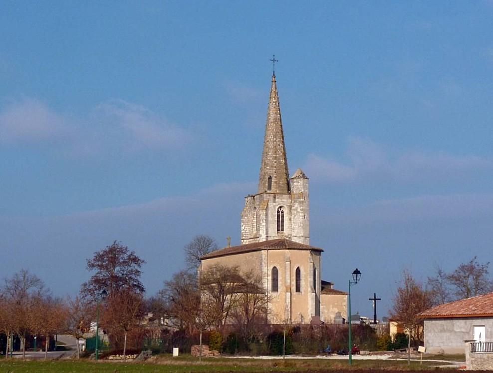 Plieux-eglise-15-12-2010.jpg