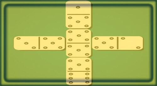 Cara Ringan serta Tepat Meraih kemenangan Game Ceme Agen Judi Domino
