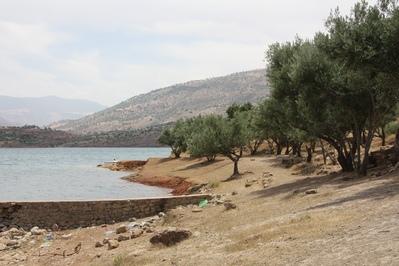 Bin-el-Ouidane