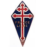 * Décès de  Maurice Meunier, haute figure de la France Libre de Calédonie