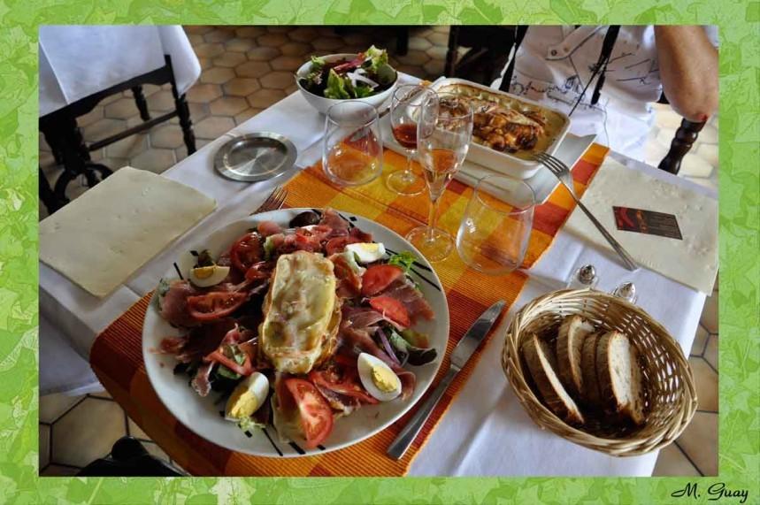 tartiflette-et-salade-1453
