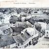 neauphle le chateau années 1910