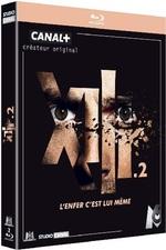 [Blu-ray] XIII.2