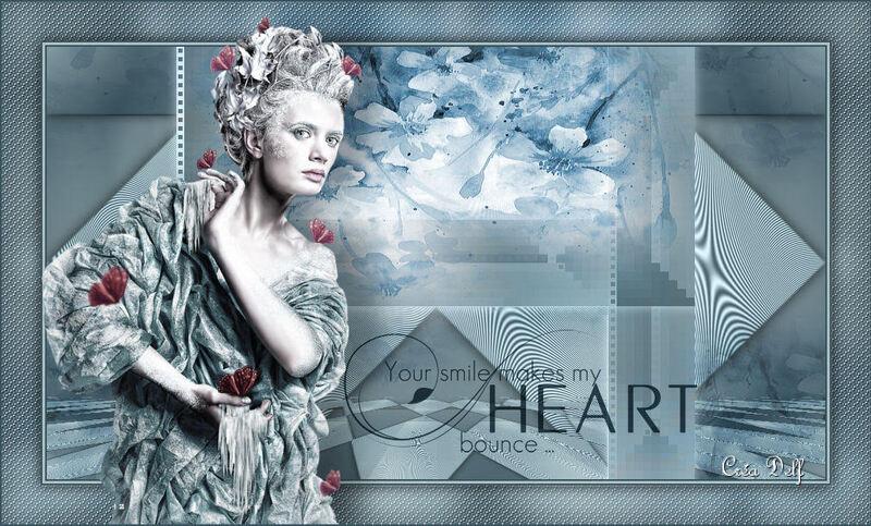 Heart képek3