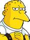 kearney Simpson