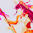 Icons Alice Baskerville