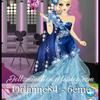 [11-01-2016] Miss Omd 2016 !