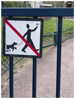Les interdits