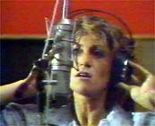 25 novembre 1985 / ZENITH