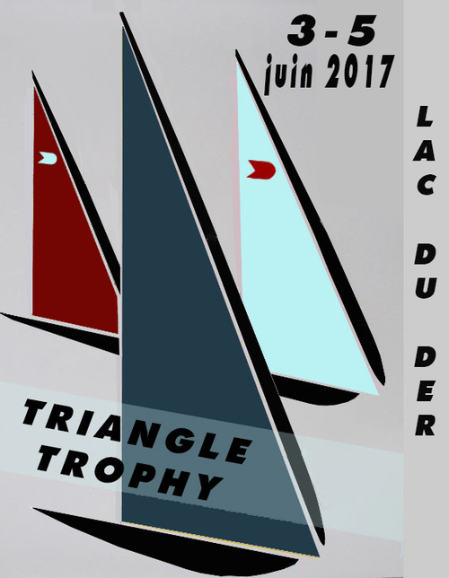 Le Triangle Trophy