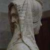 tombeau des ducs de Bretagne