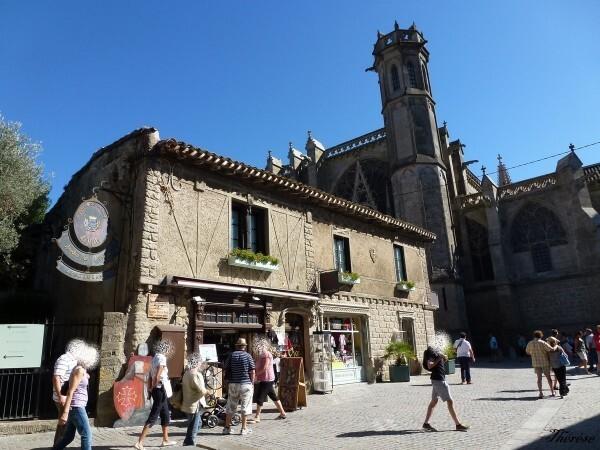 Carcassonne (22)