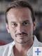 Corey Stoll doublage francais par laurent maurel