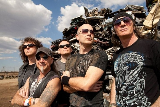 accept_band2012