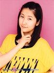 Morning Musume モーニング娘。Masaki Sato 佐藤優樹2013
