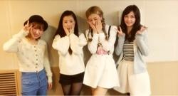 Sanami yo (05.03.2014)