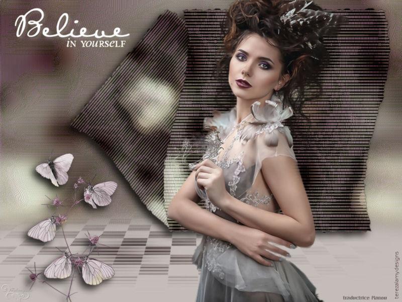 *** Tereza Lamy Designs ***