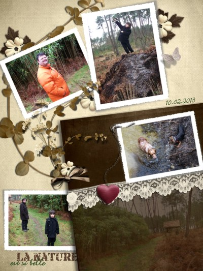 Blog de chipiron :Un chipiron dans les Landes, matinée fraîche
