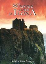 Le sceptre de l'île d'Ilona