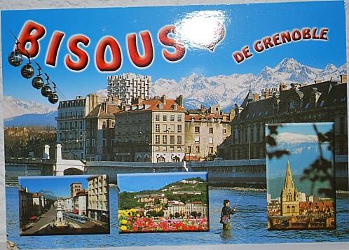 cartes-postales-de-la-semaine-a-moi-012.JPG