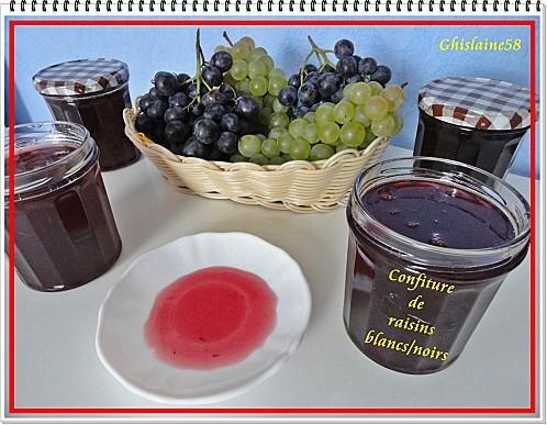conf-raisin-b-n-2.JPG