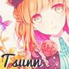 Tsunn