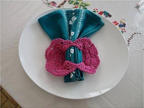 rond de serviettes (2)
