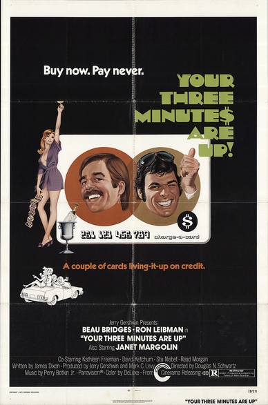 BOX OFFICE USA DU 27/09/1973 AU 03/10/1973