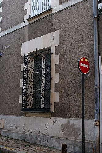 Cité 58 rue Evroult02