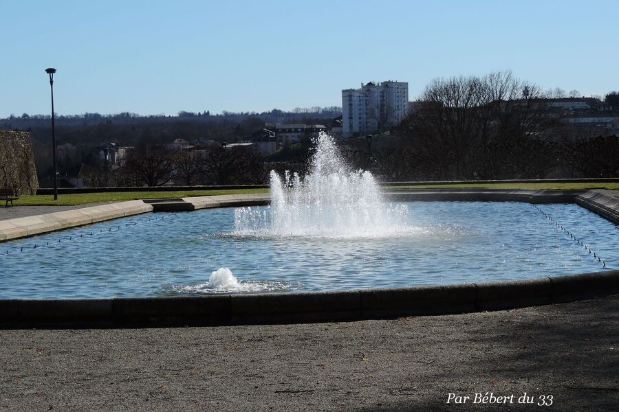 Limoges dept 87 (3)