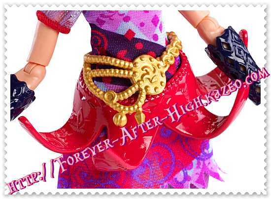 ever-after-high-courtly-jester-doll (6)