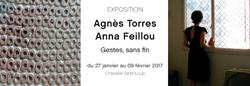 Expo 23 Torres Feillou