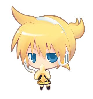 Len 1