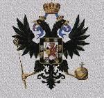 Les Romanov sont-ils tous morts à Ekaterinbourg ?